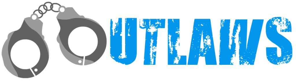 Outlaws logo 2